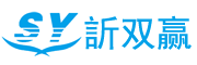 玉田县双赢瓦业有限公司